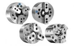 power chuck, power chucks, self centring chucks, cnc chuck, dog chuck, vice