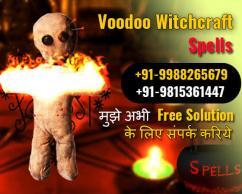 Best Love Psychic Reader in Delhi