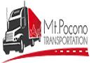 Mount Pocono Transportation Truck Service For Shipment