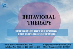 7065 410 410 Behavior therapy Noida, Delhi NCR