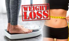 NUTRIWELL INDIA - BEST ONLINE WEIGHT LOSS PLAN
