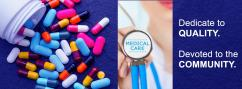 Pharmaceutical companies in India Descry pharma