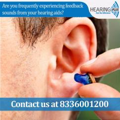 Get the best Ear Hearing Machine Price In India at Hearing Plus