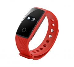 Fitness Band & Smart Watches , Activity ,Fitness Tracker In Delhi