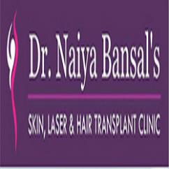 Drnaiyabansal Skin Clinic Chandigarh