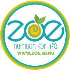 Buy Best Tulsi Green Tea in India Online, Organic Green Tea  by ZOE