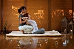 High Class Massage Parlours In Qutub Plaza- Gurgaon