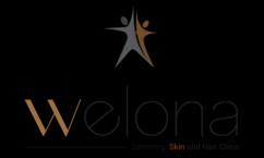 Welona Clinic, Treatment for Hair Fall in Chennai