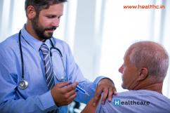 Home Vaccination Services in Hyderabad, Vaccine Service at Home Hyderabad