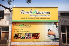 Panchkarma Therapy , Panchkarma Ayurvedic Treatment