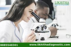 Best Diagnostic Services In Pune