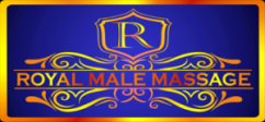 Beat The Stress With Royal Male Massage - 9999873727