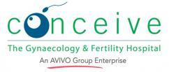 ivf clinics in abu dhabi, dubai fertility clinic