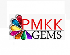 Buy online gemstone in india