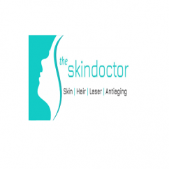Expert Dermatologist in Mumbai offering Best Skin Care Solutions. Book Now.