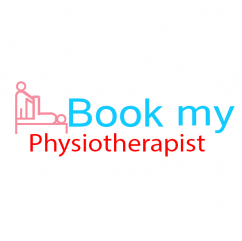 Dev Physiotherapy online Services Bookmyphysiotherapist dot com