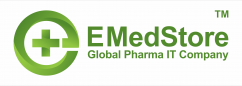 Build Android eCommerce App and Website for Pharmacy Store.
