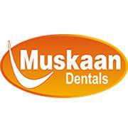 Teeth Maintenance in a Dental Clinic