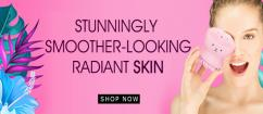 cosmetics products, beauty products, skin care and health care