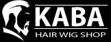 KABA Hair Wigs Shop