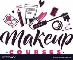 Make-up & Hair Styling Classes