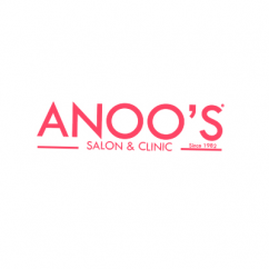 Anoos Salon Franchise - Start Own Business Today