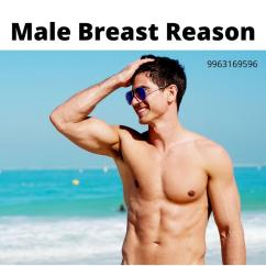 Gynecomastia Surgery Hospitals In Hyderabad