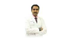 Best Knee Replacement Surgeon in Bangalore