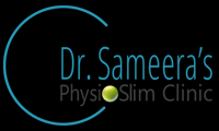 Weight Loss in Vile Parle