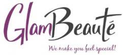 Makeup Online UAE