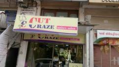Womens Makeup Salon in Ahmedabad