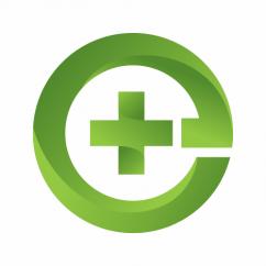 Online Pharmacy App Development