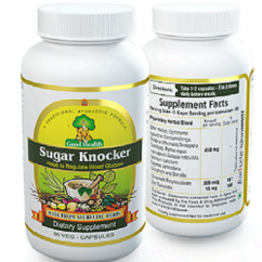 Best Ayurvedic Medicine for Sugar is now at 26 Discount