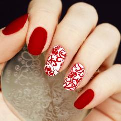 Nail Art In Pune