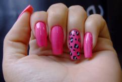 Best Nail Studio for Nail Art