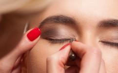 Top Eye Makeup Tips