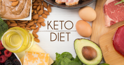 custom keto diet plan reviews Weight Loss Pills Side Effects and Scam