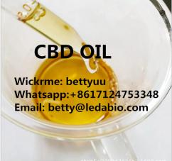 CBD oils UK Boots use popular oil product Whatsapp  8617124753348