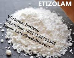 lab and personal use etizolams alpra-zolam safe package  Wickr bettyuu