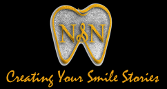 Best Dental Hospital in India - NSN dental Doctor specialist