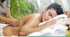 Body To Body Massage In Kharghar 8657259606