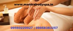 Best Massage Centre in South Ex Delhi NCR
