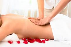 The Best Yet The Most Affordable Body to Body Massage in Gurgaon