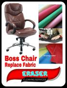 Office chair cusioning service in pune