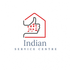 Indian Service Centre