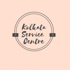 Kolkata Repairs and Service Centre
