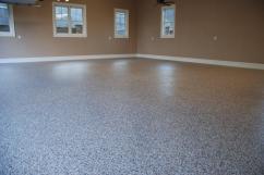 V S Enterprises Basement flooring Waterproofing Waterproofing Basement Walls