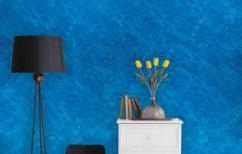 VS Enterprises - Royale Play Textured Paints & Wall Designs in Bangalore