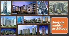 Explore List of Dynamic & Leading Architects in Chennai & Mumbai