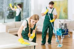 Best Home Cleaning Services  Housekeeping  Plumbing Services  Washroom Clean